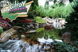 Gilroy Gardens Park
